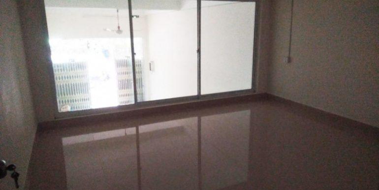 Ground Floor For Rent Near Kandal market (3)