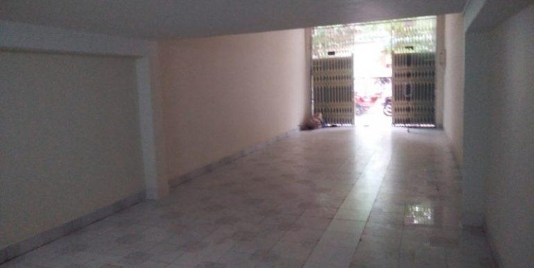 Ground Floor For Rent Near Kandal market (4)