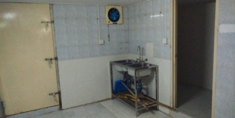 Ground Floor For Rent Near Kandal market (5)