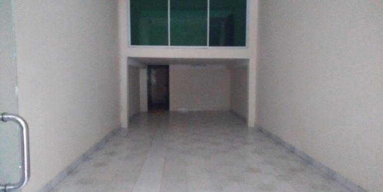 Ground Floor For Rent Near Kandal market (6)
