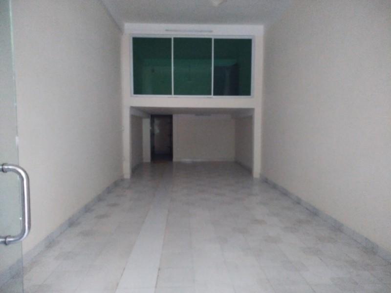 Ground Floor For Rent Near Kandal market