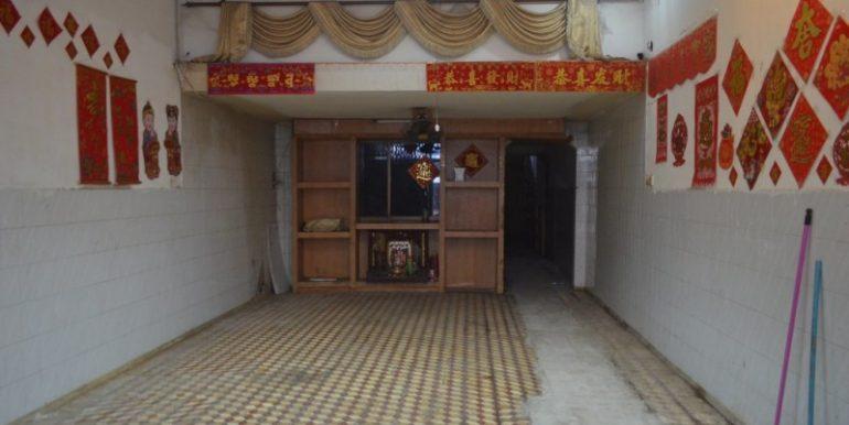 Ground Floor Near Orusey Market For Rent (1)