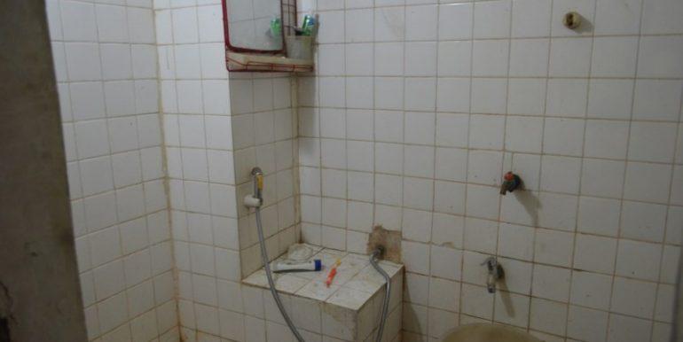 Ground Floor Near Orusey Market For Rent (3)
