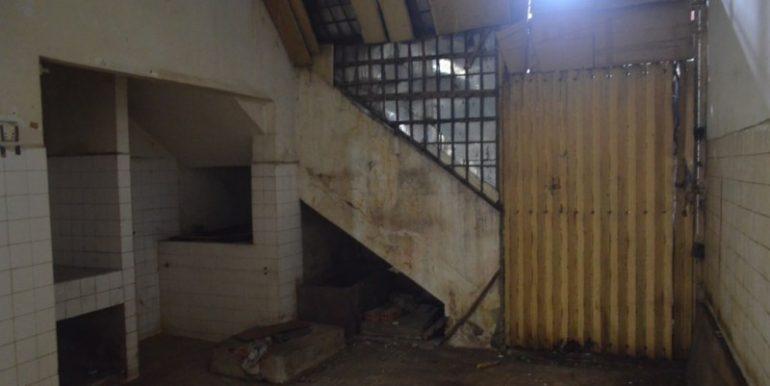 Ground Floor Near Orusey Market For Rent (5)