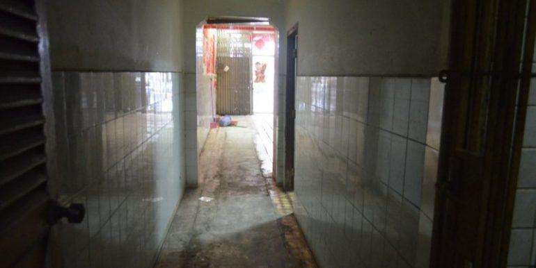 Ground Floor Near Orusey Market For Rent (6)