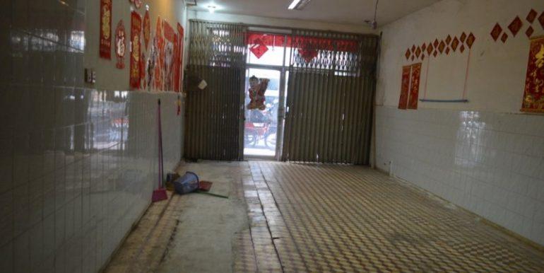 Ground Floor Near Orusey Market For Rent (9)