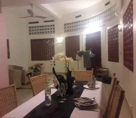 3Bedrooms Apartment For Rent In Daun Penh (11)