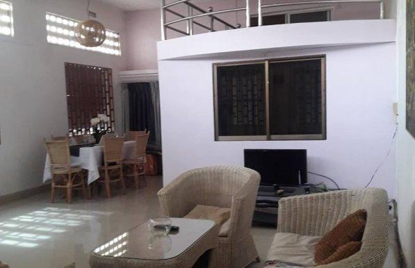 3Bedrooms Apartment For Rent In Daun Penh (14)