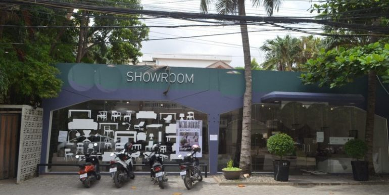 504m2 SHOP HOUSE FOR RENT IN BKK1 (3)