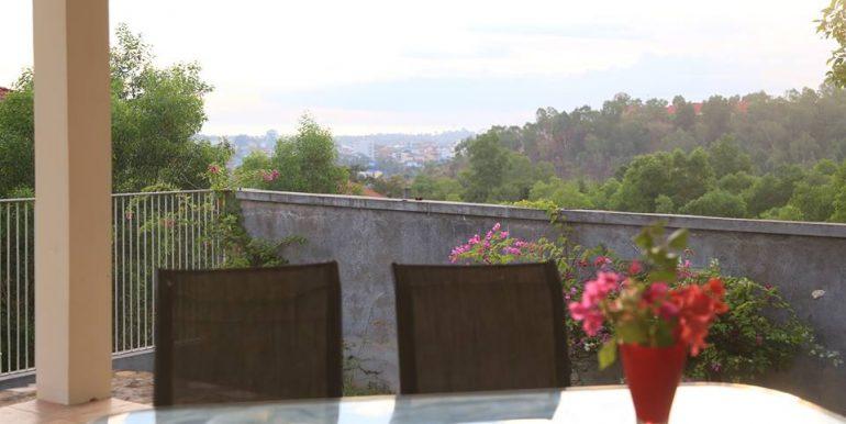 Beautiful Villa For Sale In Shihanouk Ville (10)