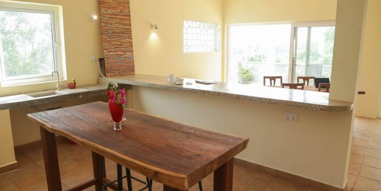 Beautiful Villa For Sale In Shihanouk Ville (7)