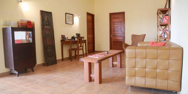 Beautiful Villa For Sale In Shihanouk Ville (8)