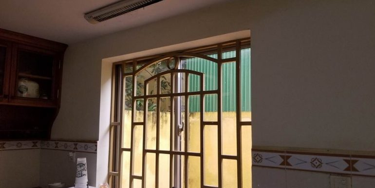 House for Sale(urgent) in New World Veng Sreng (11)