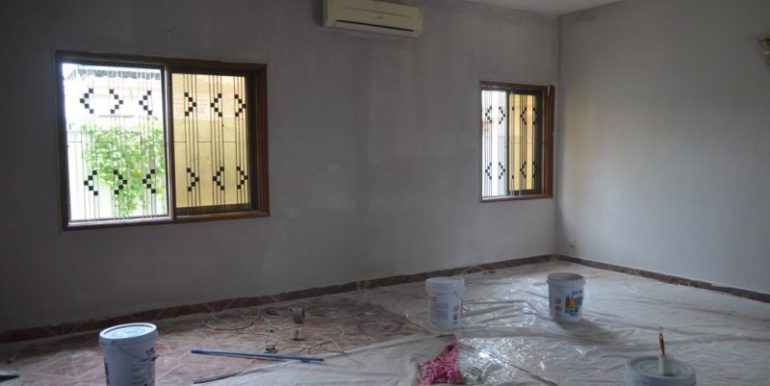 Large Villa For Rent In Daun Penh (8)