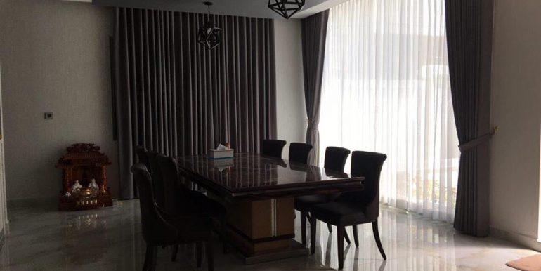 Villa for sale at Borey Penh Huot Boeung Snar (6)