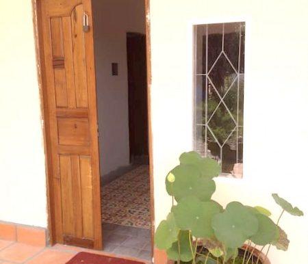 Villa in Kampot (12)