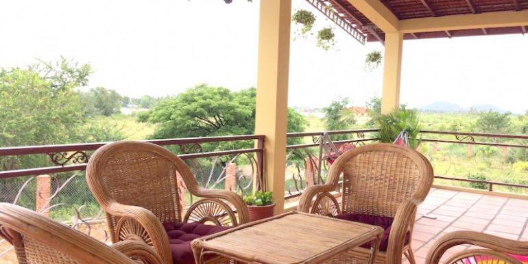 Villa in Kampot (14)