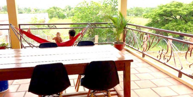 Villa in Kampot (7)