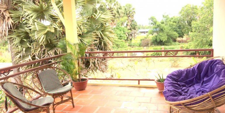 Villa in Kampot (8)