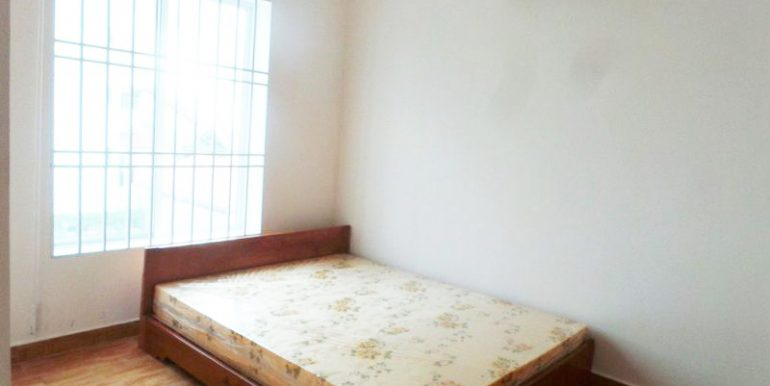 2 bedrooms Apartment for rent in Chamkarmon (2)