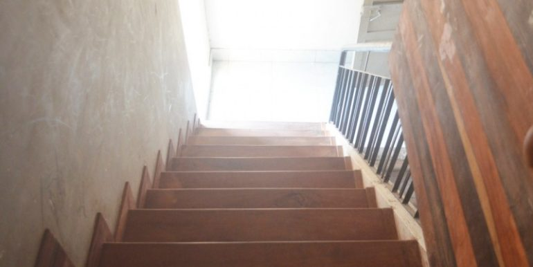 Apartment for sale near old market (1)