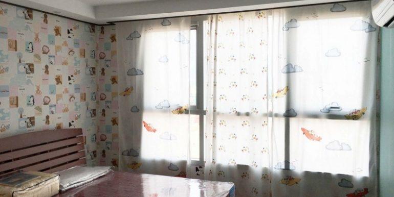 3-bedroom condo for rent in BKK1 (3)