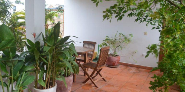 3 Bedrooms Service Apartment For Rent In Tonlebasak (12)