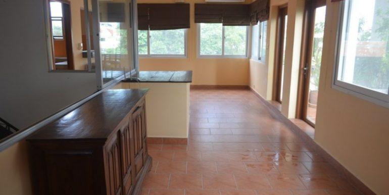 3 Bedrooms Service Apartment For Rent In Tonlebasak (16)