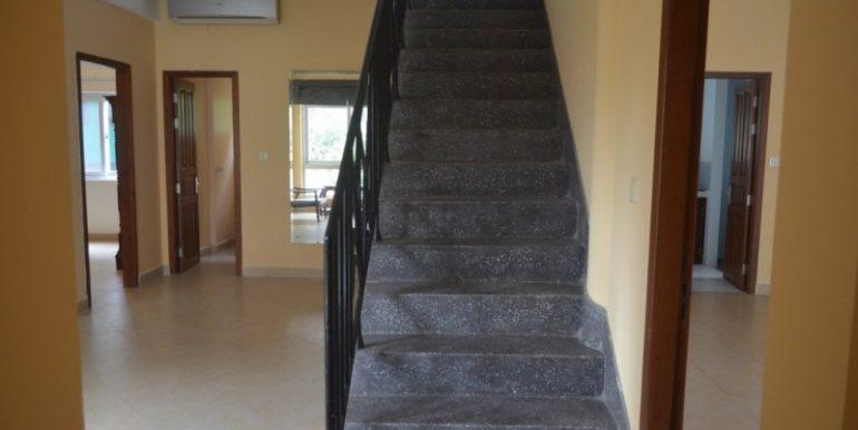 3 Bedrooms Service Apartment For Rent In Tonlebasak (18)