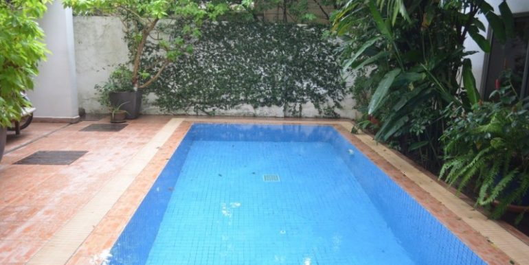 3 Bedrooms Service Apartment For Rent In Tonlebasak (19)