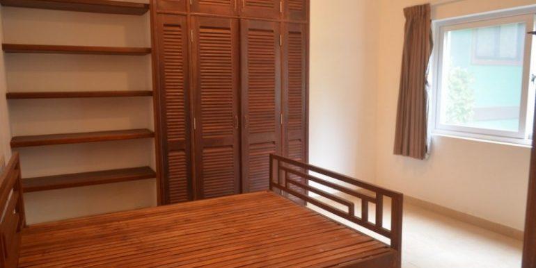 3 Bedrooms Service Apartment For Rent In Tonlebasak (4)