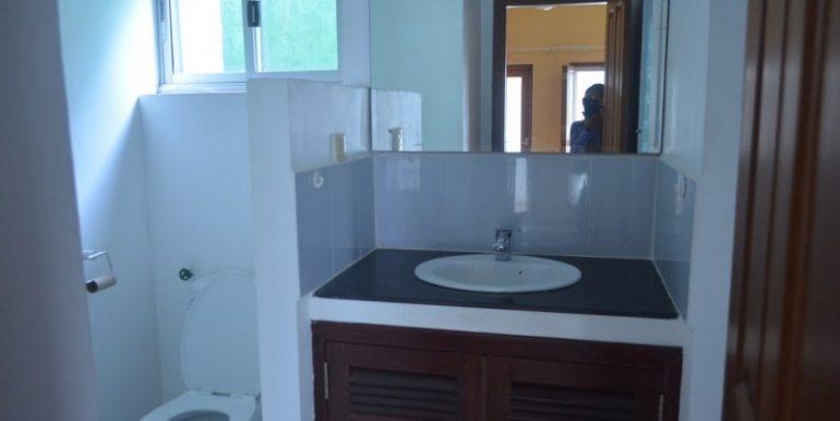 3 Bedrooms Service Apartment For Rent In Tonlebasak (7)