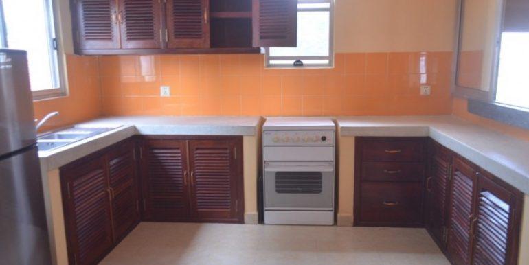 3 Bedrooms Service Apartment For Rent In Tonlebasak (8)