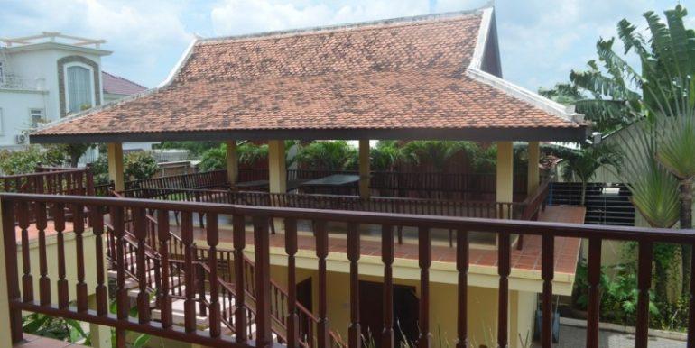 Big villa for sale (15)