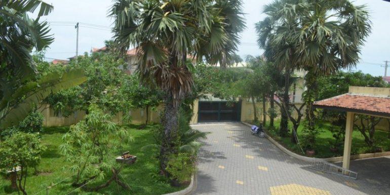 Big villa for sale (19)