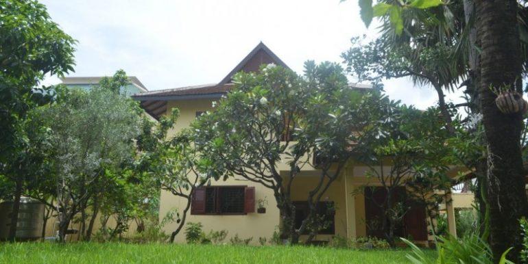 Big villa for sale (23)