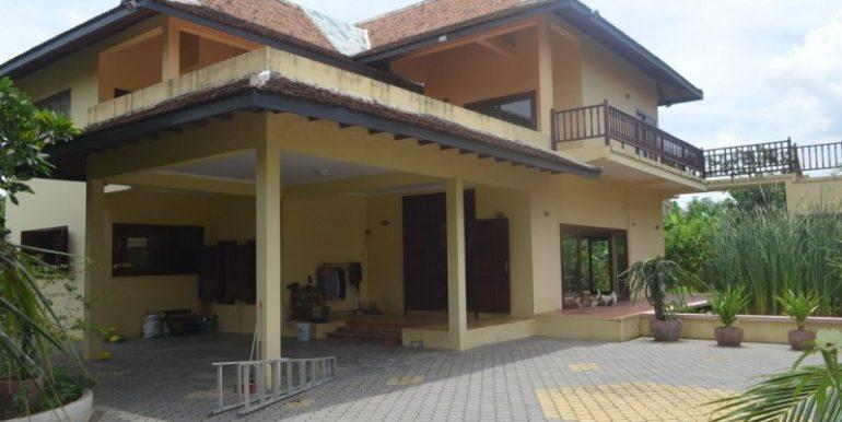Big villa for sale (25)