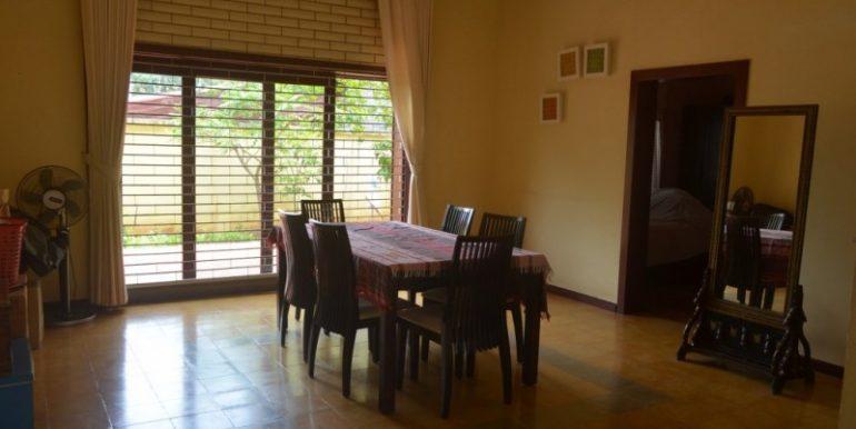 Big villa for sale (3)