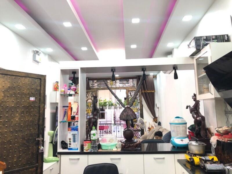 (English) Apartment for Sale in Daun Penh