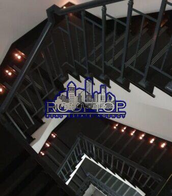 photo_2021-06-04_09-56-57