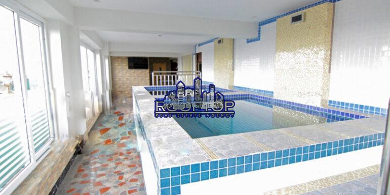 16120111403134b7-ips-apartment-for-rent-in-phnom-penh-two-bedroom-in-phsar-doeum-thkov-1450247598-MG3721