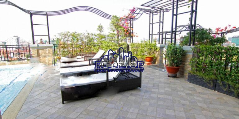 1612011140b69498-ips-apartment-for-rent-in-phnom-penh-two-bedroom-in-phsar-doeum-thkov-1450247598-MG3702