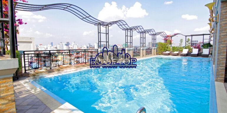 1612011140f14ebb-ips-apartment-for-rent-in-phnom-penh-two-bedroom-in-phsar-doeum-thkov-1450247598-MG3708